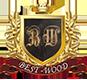 Бест-Вуд