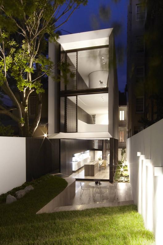 dizajnerskij dom tusculum residence