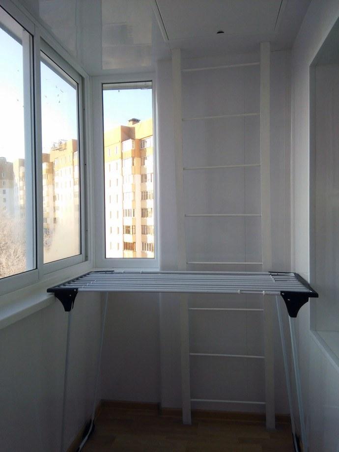kak ispolzovat pozharnuju lestnicu na balkone