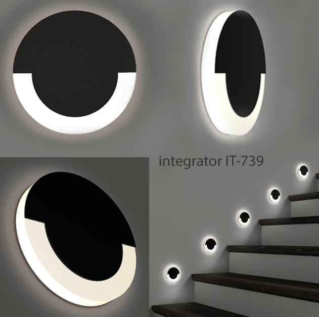 kak vybrat i ustanovit svetilniki dlya stupenej
