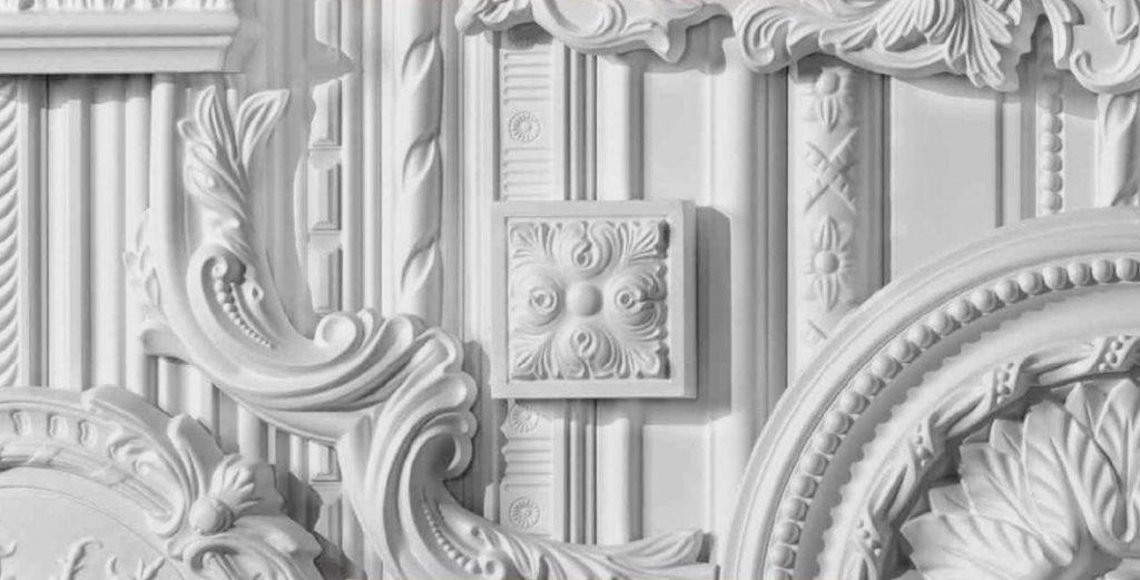 malye arhitekturnye elementy iz poliuretana