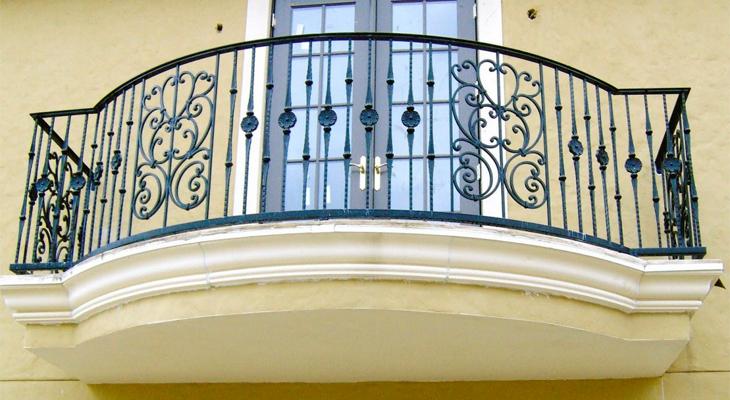 perila dlya terras i balkonov esteticheskaya bezopasnost