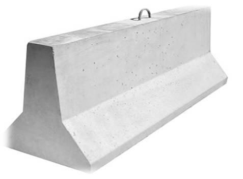 betonnye dorozhnye ograzhdeniya
